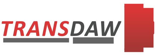 TRANSDAW - naprawa mostów i sprzedaż części samochodowych